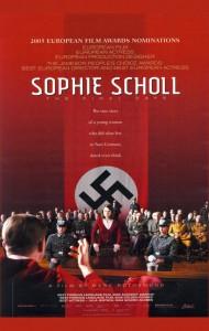 sophie-scholl---die-letzten-tage