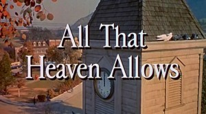 All_That_Heaven_Allows