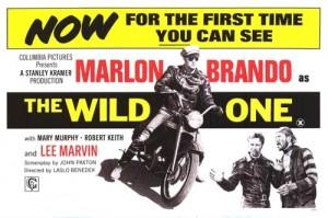 The_Wild_One