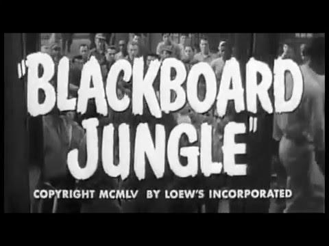 blackboard_junle_