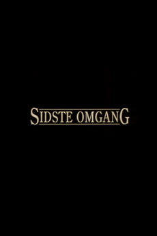 Last-round-Sidste-Omgang
