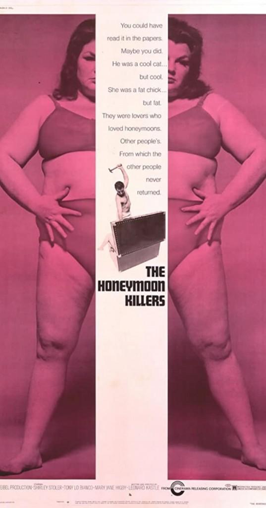 The_Honeymoon_Killers_2