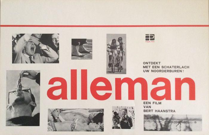 Alleman_1