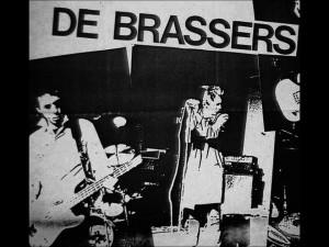 Brassers_1