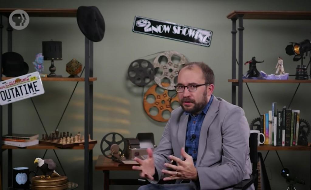 Craig_Benzine-Crash_Course_Film