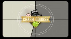 Crash_Course_Film_History