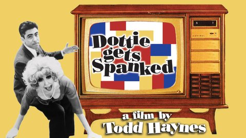 Dottie_Gets_Spanked