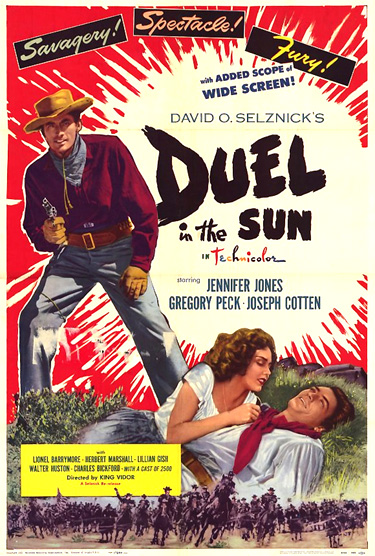 Duel_in_the_sun