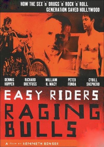 Easy_Riders_Raging_Bulls