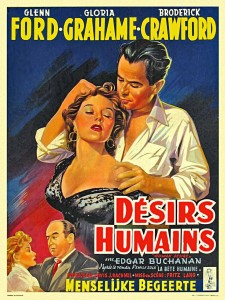 Human_Desire_1