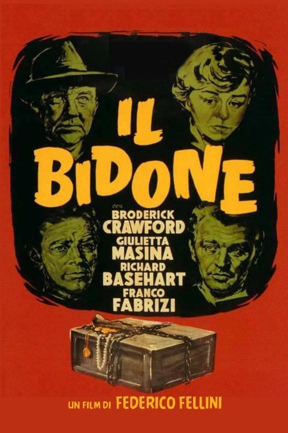 Il_Bidone