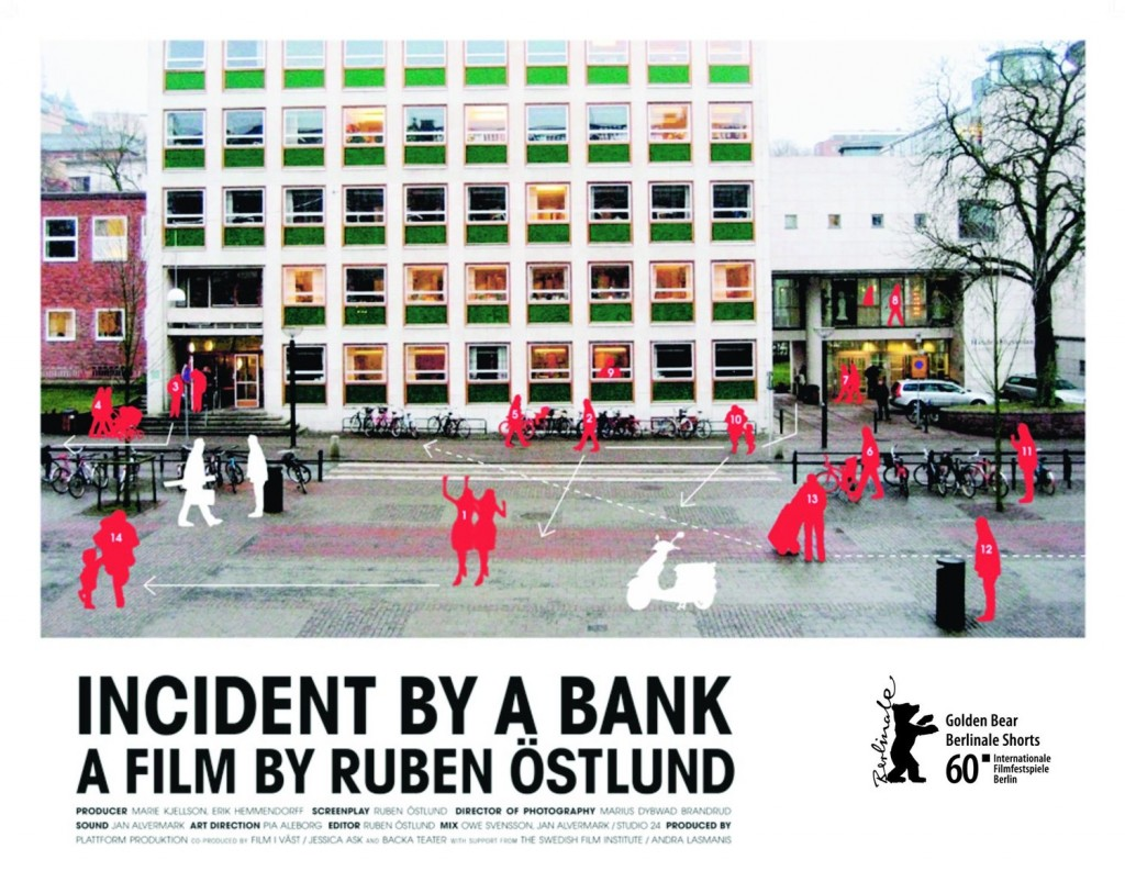 Incident_By_Bank