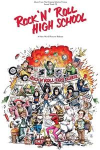 Rock'n'roll_High_school