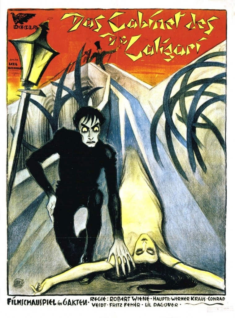The_Cabinet_of_Dr._Caligari