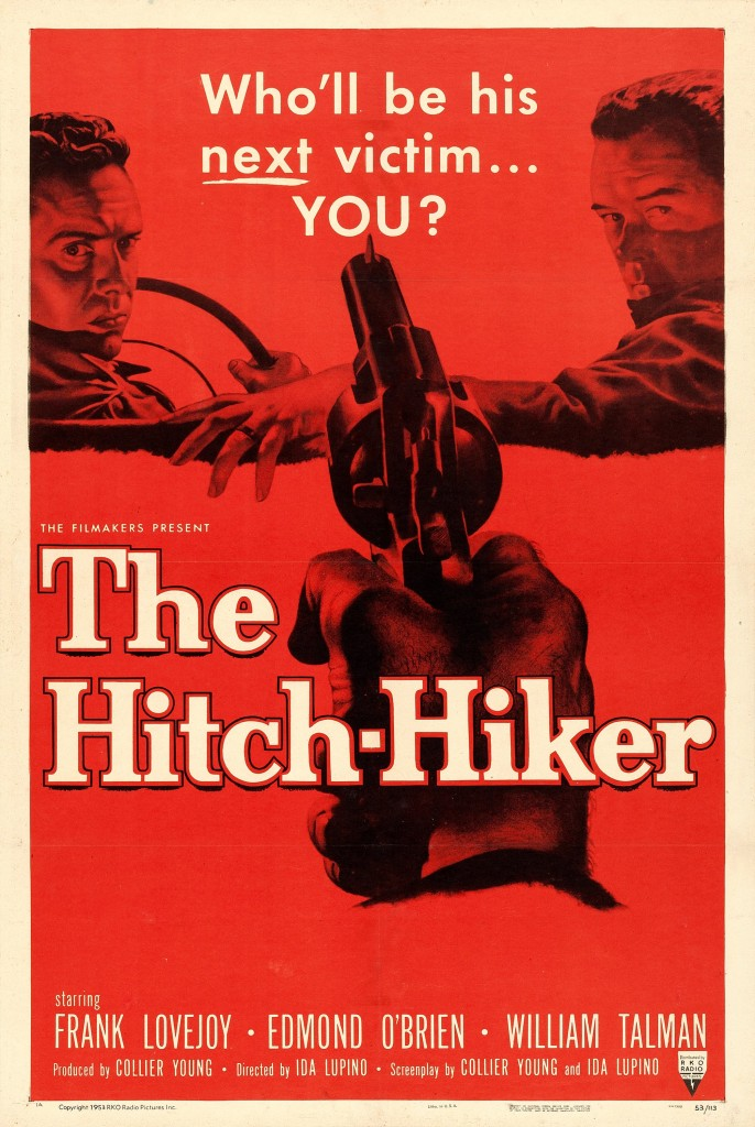 The_Hitch-Hiker