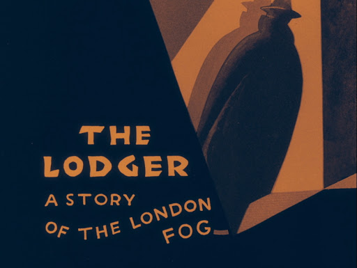 The_Lodger_1