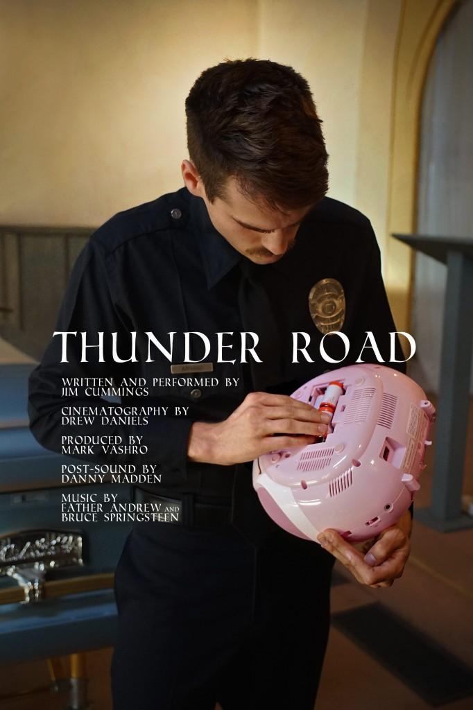 Thunder_Road
