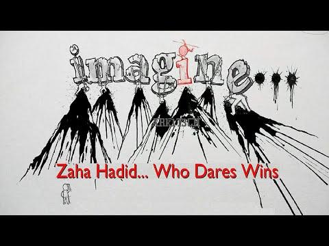 Zaha_Hadid_Wh-Dares_Wins