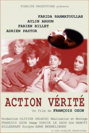 action_verite