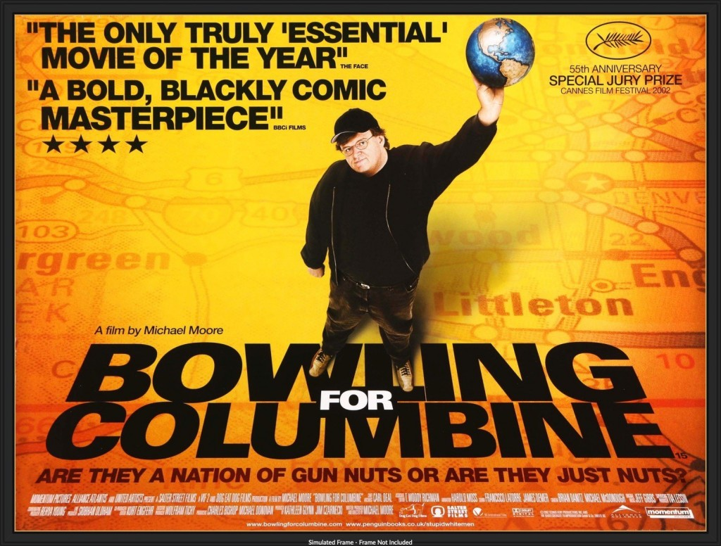 bowling_for_columbine_2