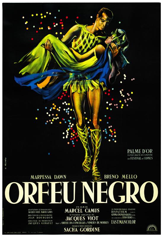 Orfeu_Negro