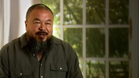 ai_weiwei_without_fear