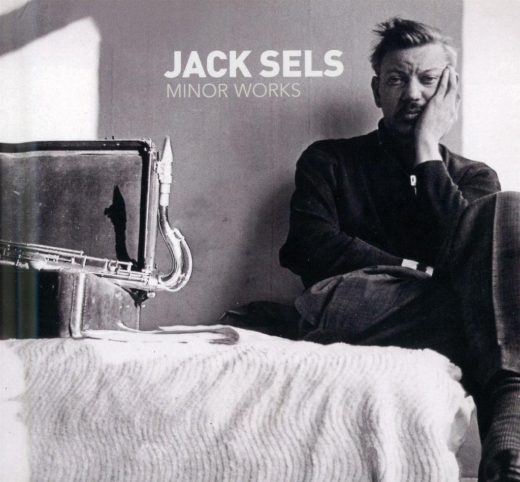 Jack_Sels