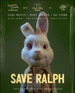 Save_Ralph