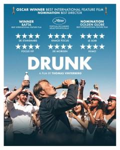 Drunk_Poster