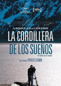 La_Cordillera_de_los_Suenos