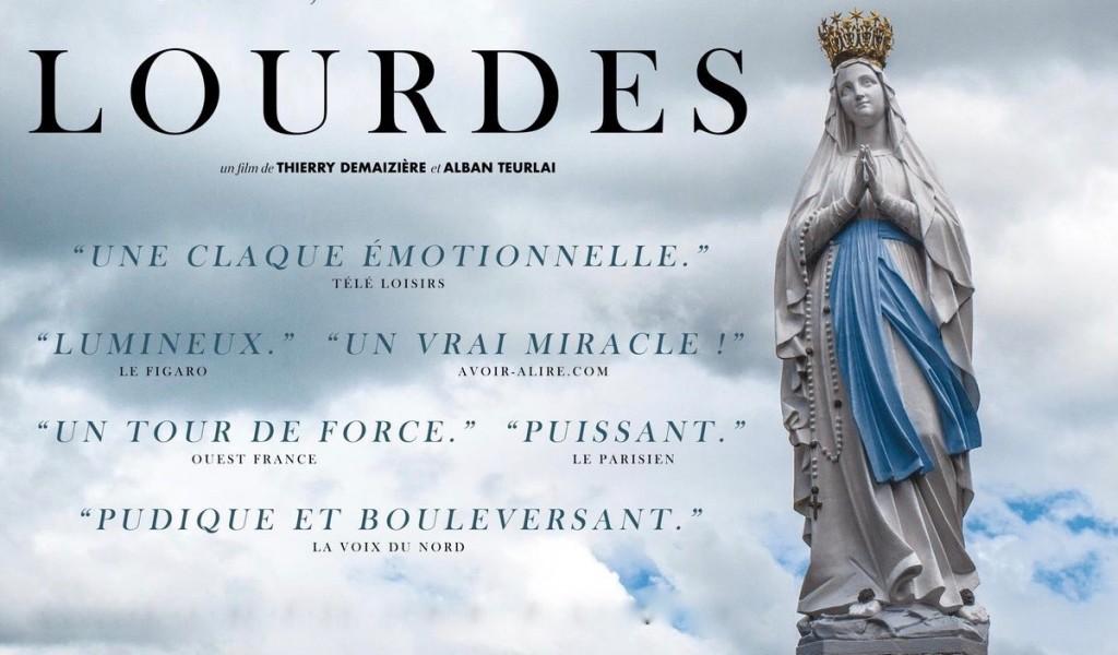 Lourdes_quotes