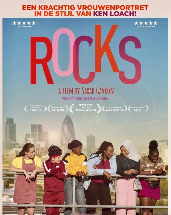 Rocks_Poster