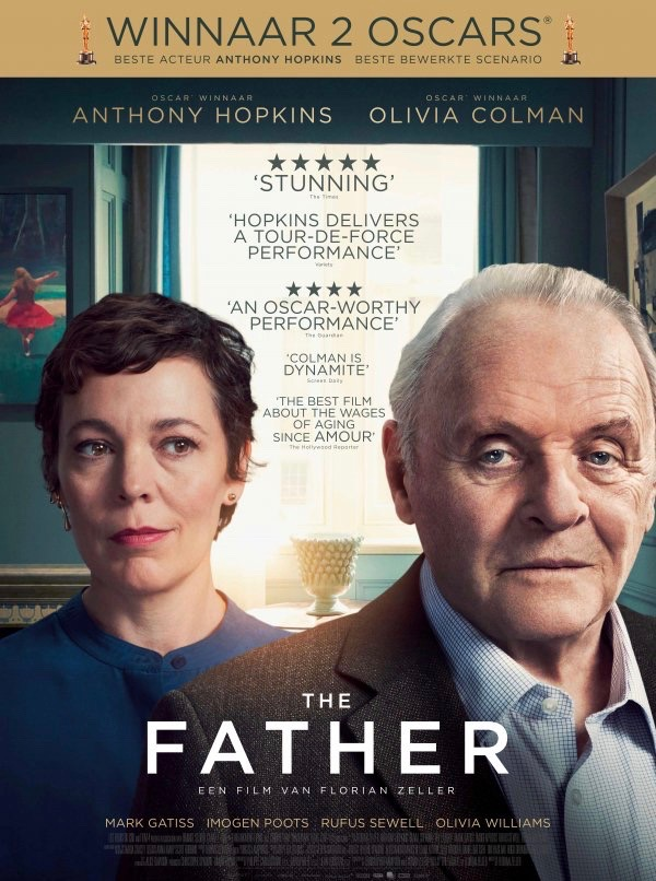 The_Father_Poster