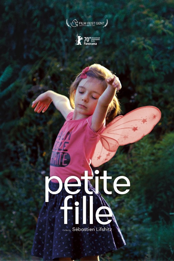 Petite_Fille