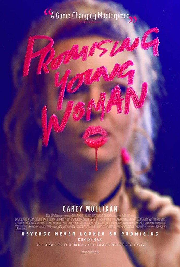 Promising_Young_Woman
