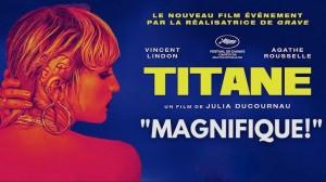 Titane_poster_1
