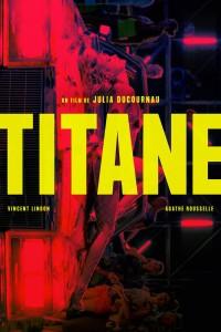 Titane_poster_2