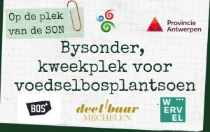 Bysonder_Kweekplek-partners-logo