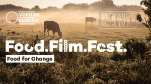 Food.Film.Fest-logo