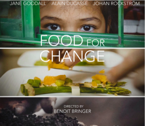 Food_For_Change_Poster