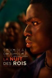 La_Nuit_des_Rois_poster