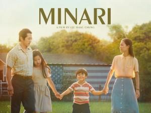 Minari_1