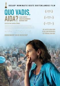 Quo_Vadis_Aida