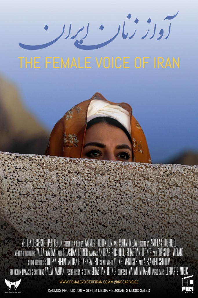The_Female_Voice_of_Iran
