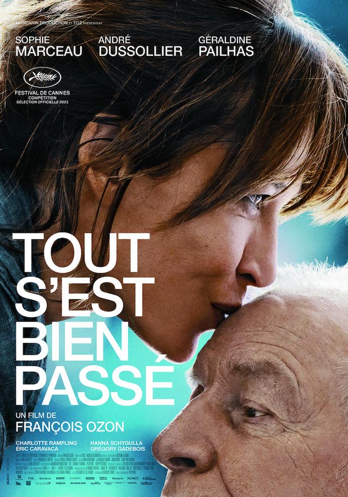 Tout_s_est_Bien_Passe_Poster